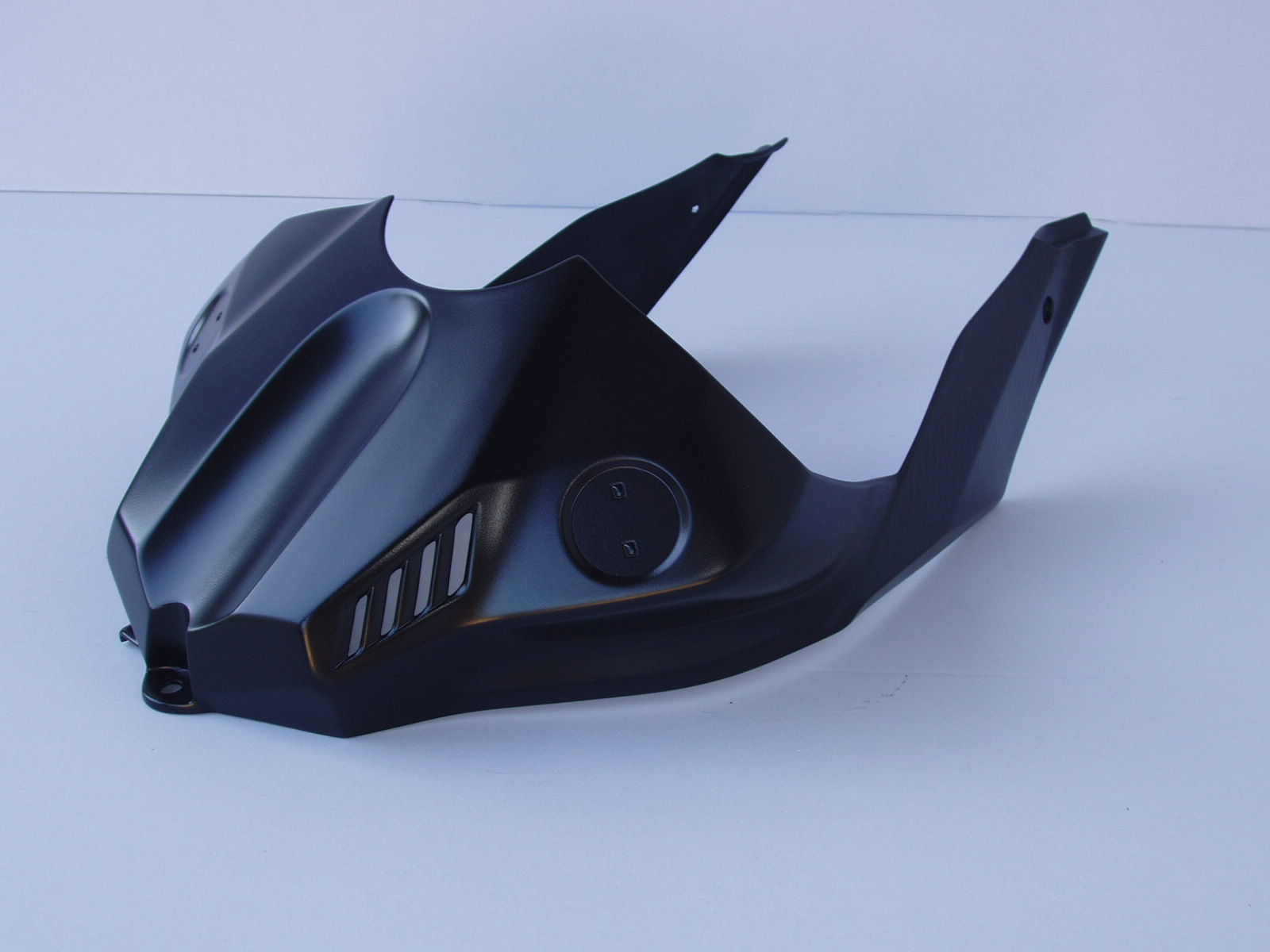 Tank cover with Side panels for YAMAHA R1 2015
