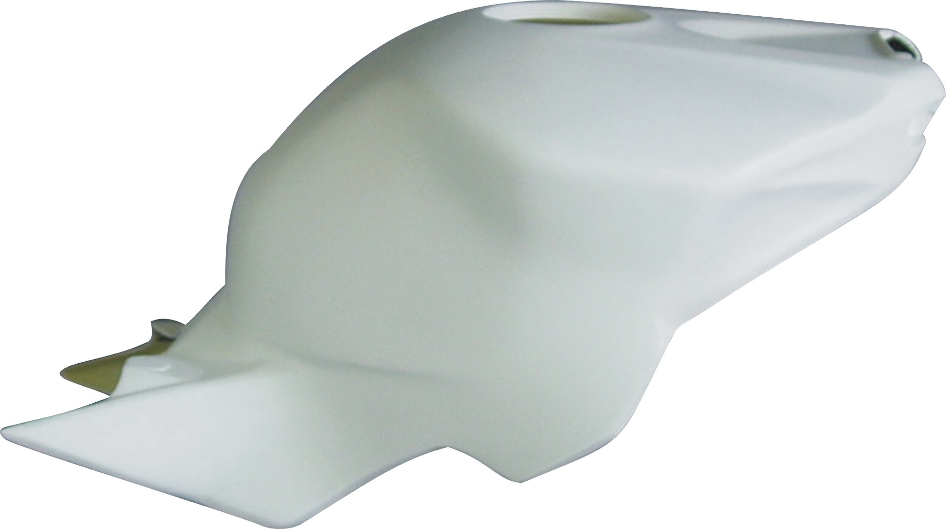 Race Tank cover for Honda CBR1000RR 06 07