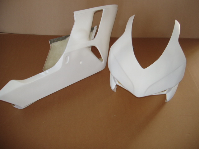 Front fairing for Honda CBR1000RR 04 05