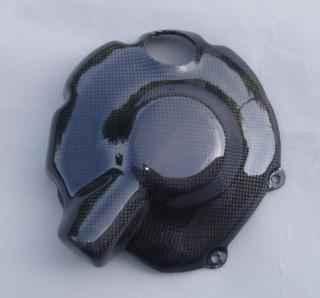 Race Clutch cover for Yamaha R6 06 07