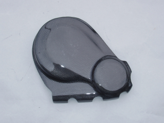 Race Clutch cover for GSX-R600/750 K6,7