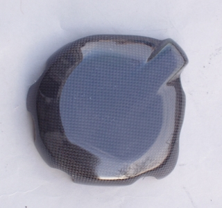 Race Clutch cover for GSX-R1000 K5,6